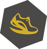 AP_Icon_Personaltraining.png