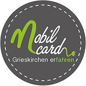 Mobilcard_Grieskirchen_Logo_WEB.jpg