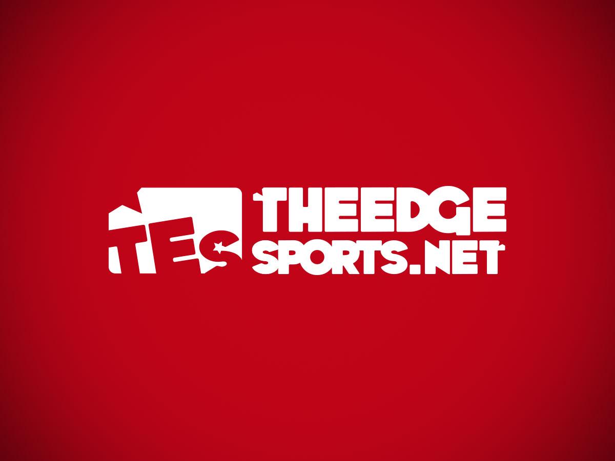 TheEdgeSports_Logo_1