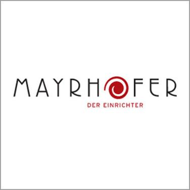 Mayrhofer_Logo.jpg