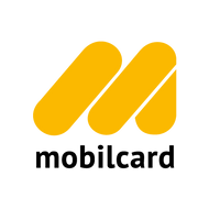 mobilcard_logo_web.png