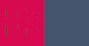 PanPan_Logo_RGB_600x314px_72dpi.png