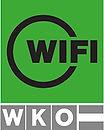 PANPAN_Logo-Wifi.jpg