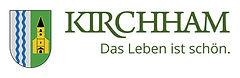 kirchham_wappen-wm-slogan_WEB.jpg