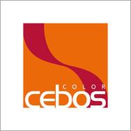 Cebos_Logo.jpg