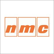 nmc_Logo.jpg