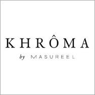 Khroma_Logo.jpg