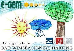 EGEM_Logo_Wimsbach_WEB.jpg
