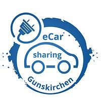 ecarlogo_WEB.jpg