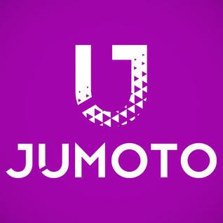 JUMOTO-Logo-1.jpg