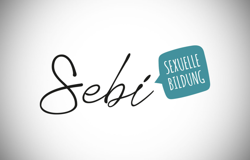 Sebi_Logo.jpg