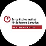Oberaigner_Partner-Logos_StillenInstitut