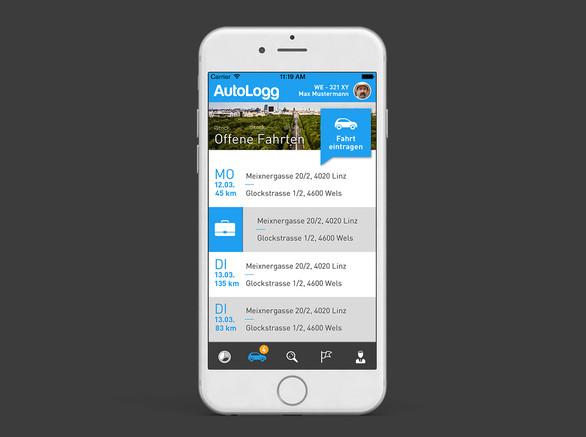 Autologg_App_Mockup_2.jpg