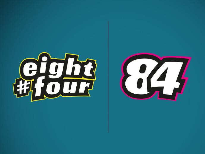 eightfour.jpg