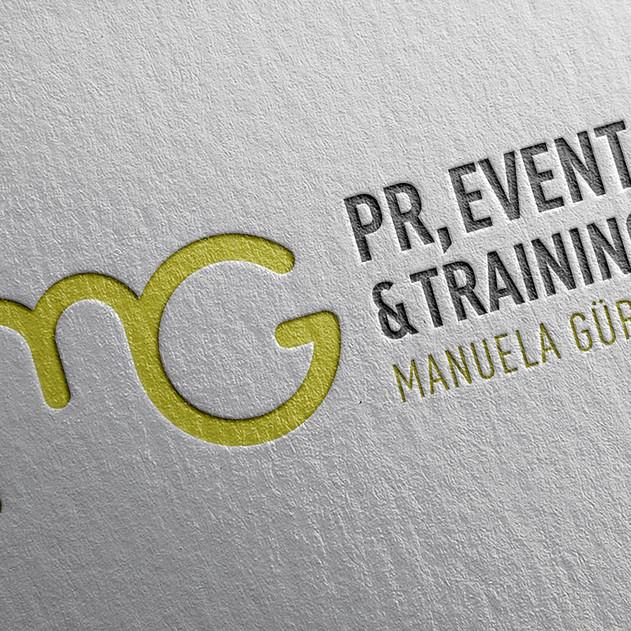Logo-Mockup_MG.jpg