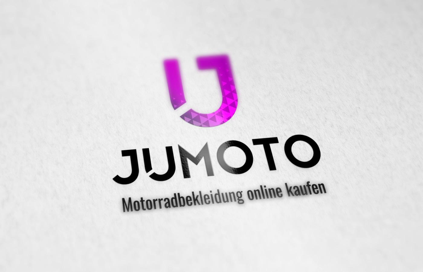 JUMOTO-Logo_Mockup