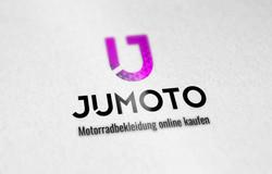 + JUMOTO
