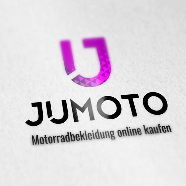 JUMOTO-Logo_Mockup.jpg