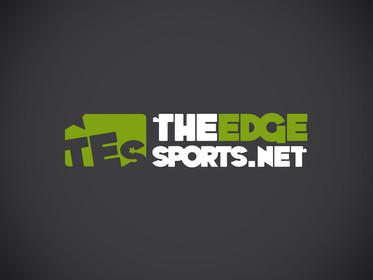 TheEdgeSports_Logo_3.jpg
