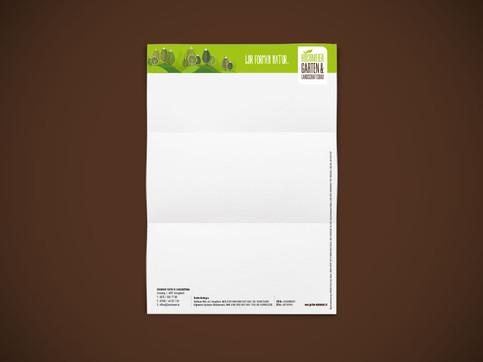 Hochmeier_Briefpapier_Mockup.jpg