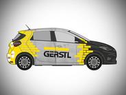 Gerstl-ZOE_kfz-branding_1.jpg