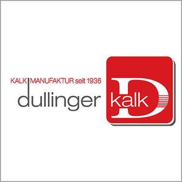 Dullinger_Logo.jpg