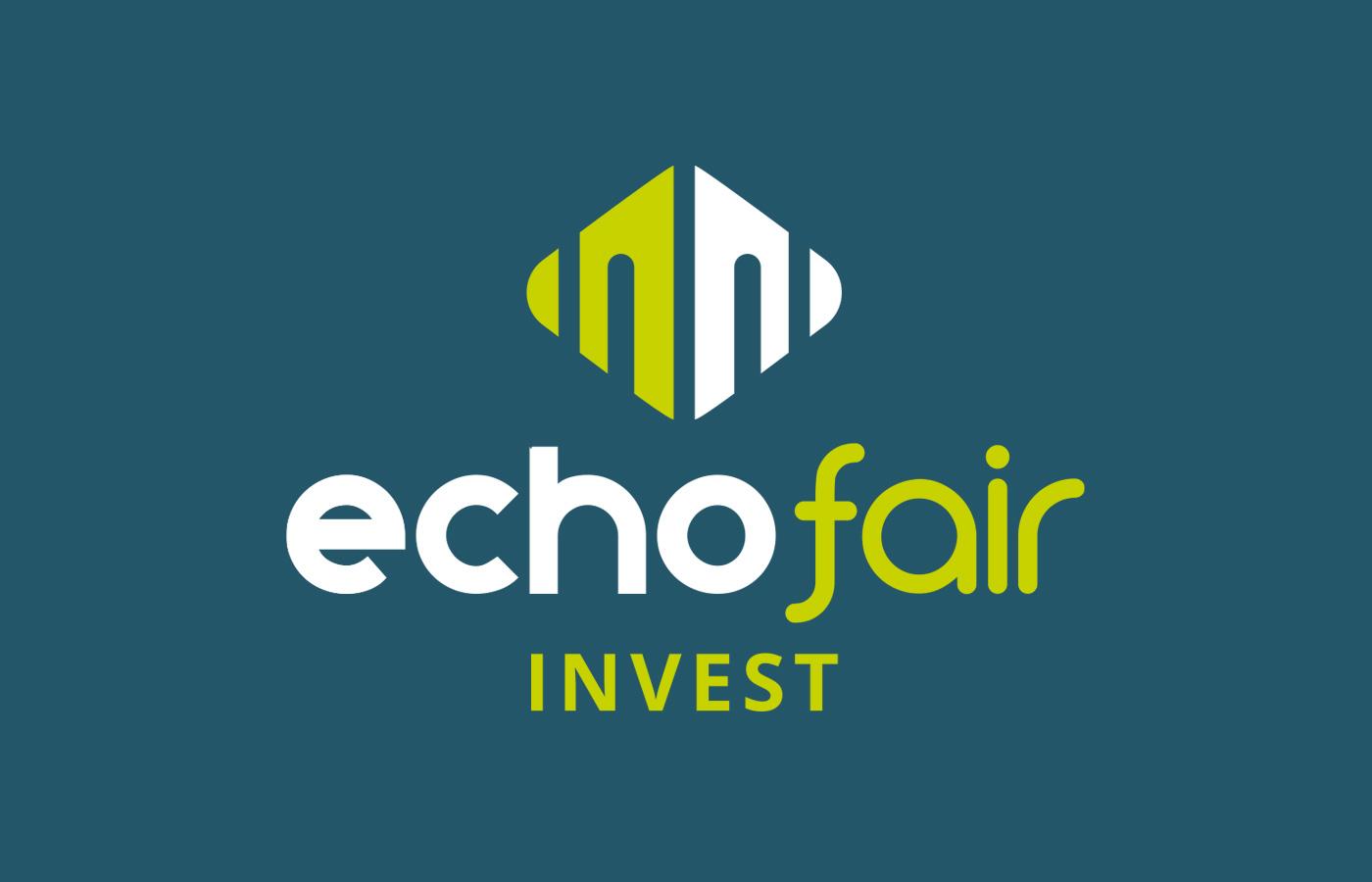 Echofair_Logo