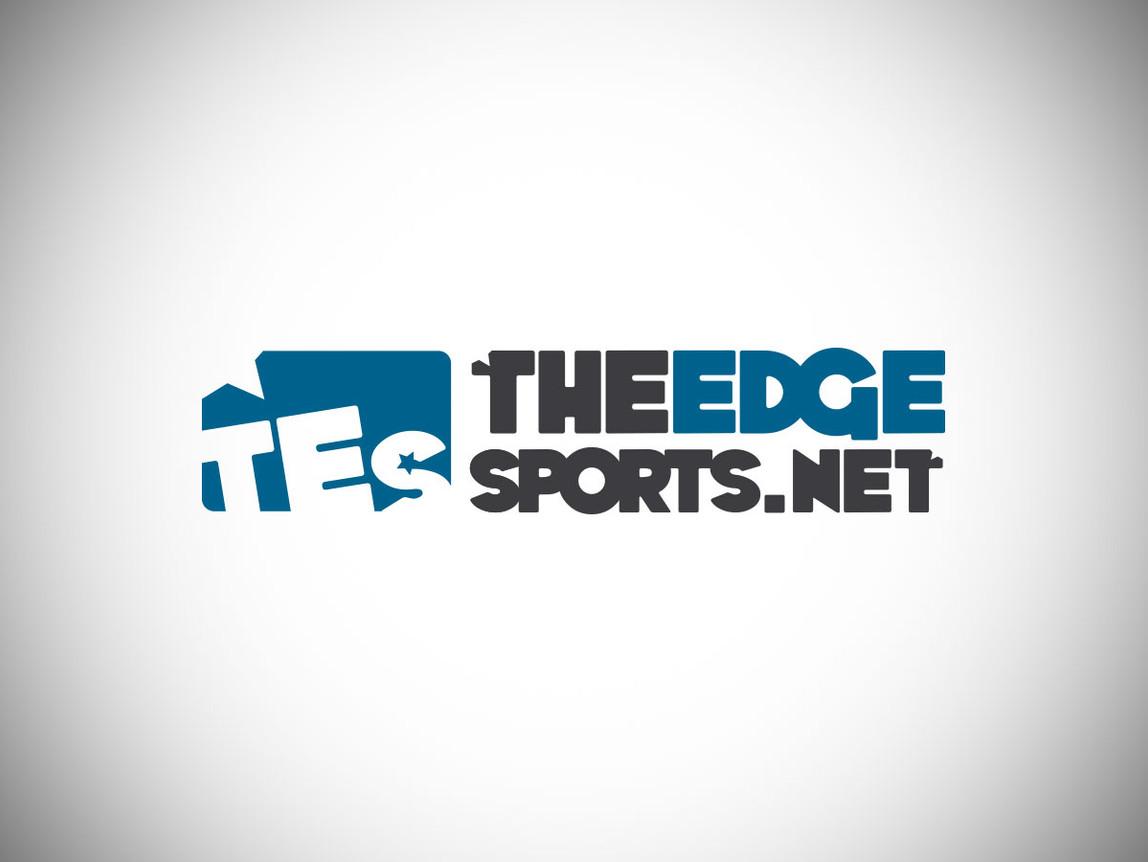 TheEdgeSports_Logo_2.jpg