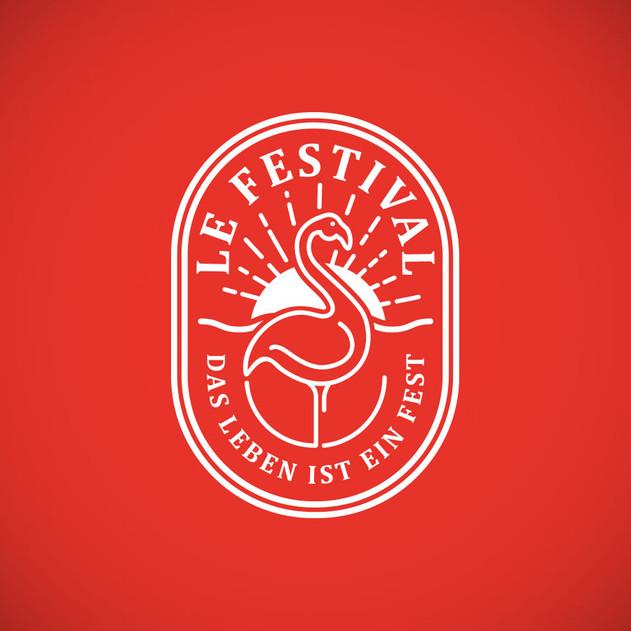 LeFestival_Logo_Weiss.jpg
