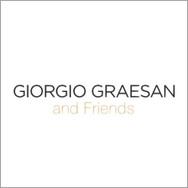 Graesan_Logo.jpg