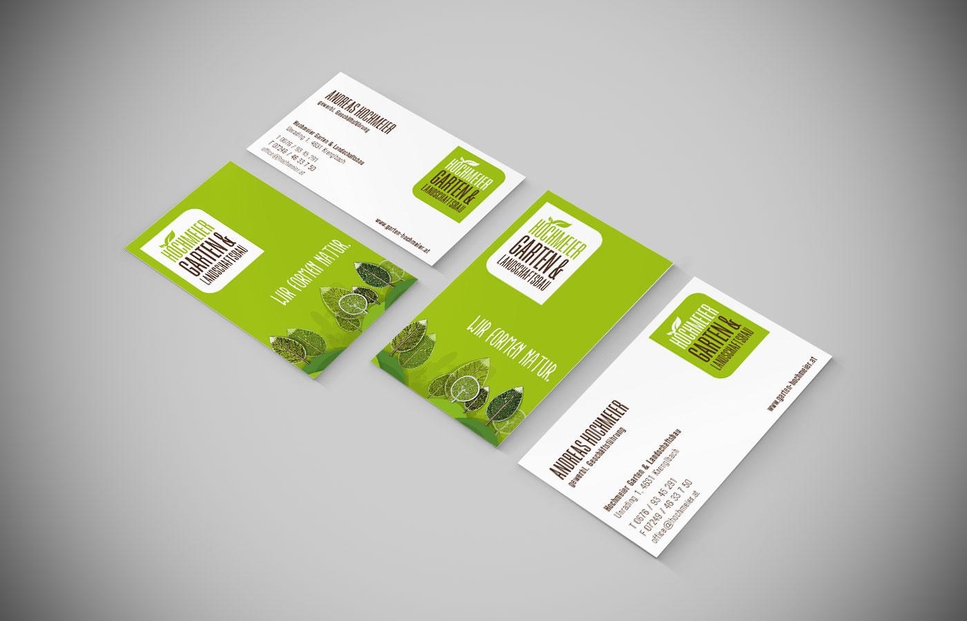 Hochmeier_Visitenkarten_MockUp