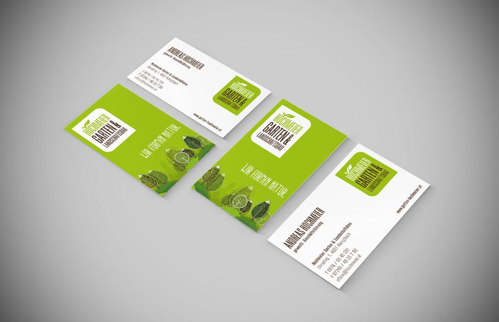 Hochmeier_Visitenkarten_MockUp.jpg