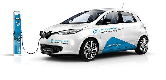 ECS-Renault-Zoe_03-wa-stecker-whiteback_