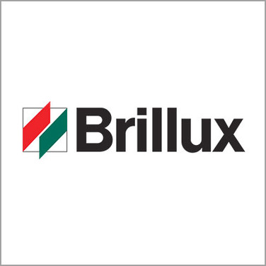 Brillux_Logo.jpg