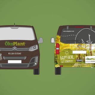 OekoPlant_KFZ-Branding_3.jpg