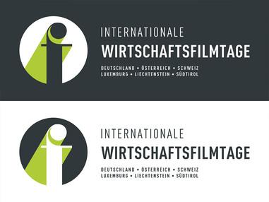 WFT_Logos.jpg