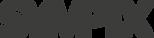 Sympix_Logo_Typo_WEB.png