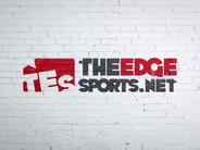 TheEdgeSports_Logo_Mockup.jpg