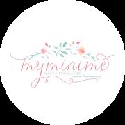 Oberaigner_Partner-Logos_myminime.png