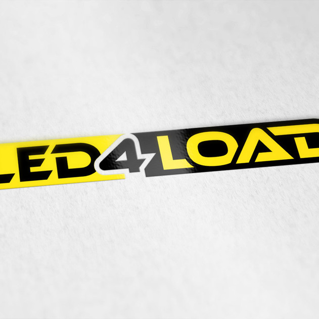 Led4load_Logo_Mockup.jpg