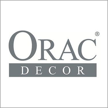 Orac_Logo.jpg