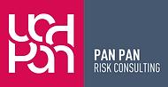 PanPan_Logo_Web_S.png