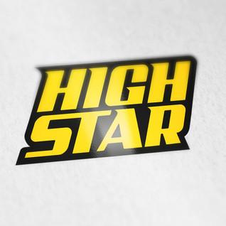 Highstar-Logo_Mockup.jpg