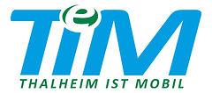 Logo-Tim_WEB.jpg
