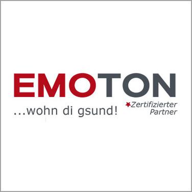 Emoton_Logo.jpg