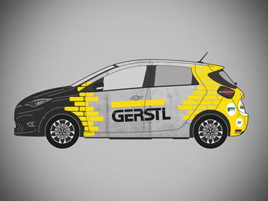 Gerstl-ZOE_kfz-branding_4.jpg