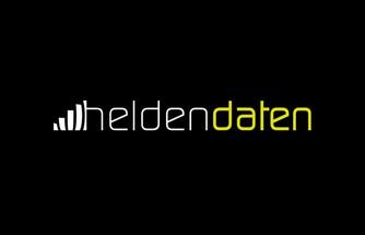 heldendaten-logo.jpg