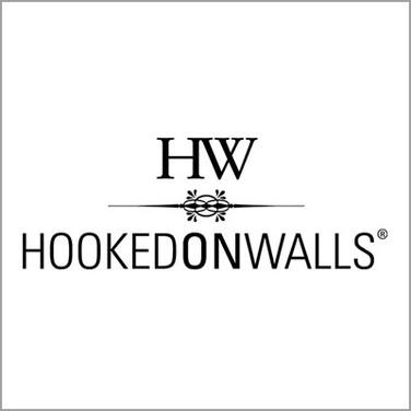 HW_Logo.jpg