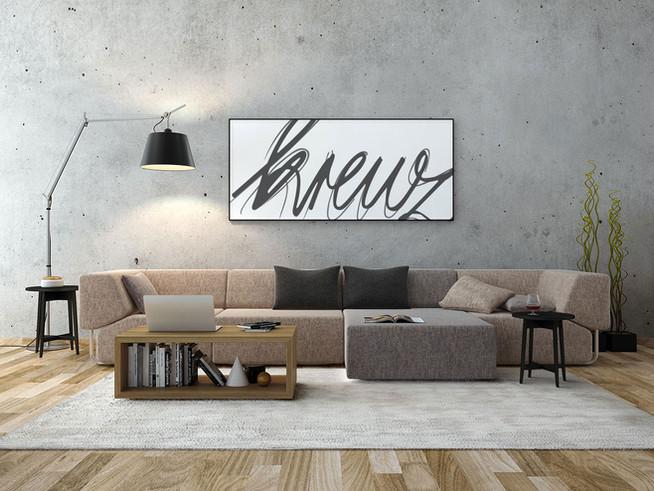 Kreuz-Maler_Innenraum_10.jpg