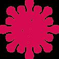 PANPAN_Covid-19-Virus.png